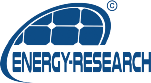 Energy-Research