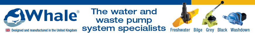 Water Systems & Pumps