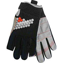Maindeck Long Finger Glove