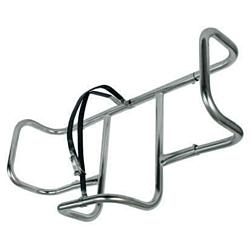 Adjustable Liferaft Bracket