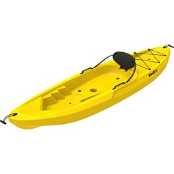 WavEco Blow Moulded Kayaks