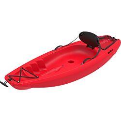 WavEco Child Kayak