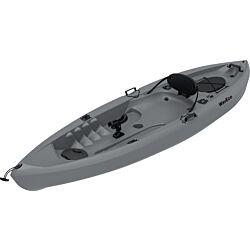 WavEco Fishing Kayak