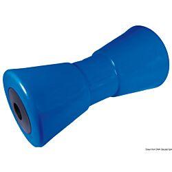 Central Roller, Blue