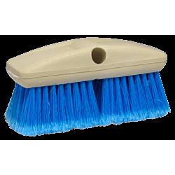Medium Wash Brush (blue)