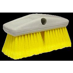 Soft Wash Brush (yellow)