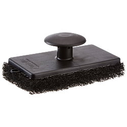 Coarse Deluxe Scrubber Pad (For heavy duty cleaning)