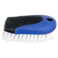 Deck Brush Stiff/Hand Brush