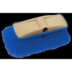 Deluxe Brush (Medium) (Blue)