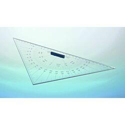 Portland Triangle 230mm