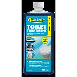 Star brite Instant Fresh Toilet Chemical 500ml