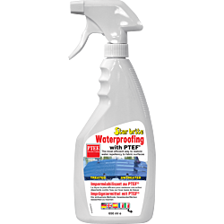 Star brite Waterproofing 650ml