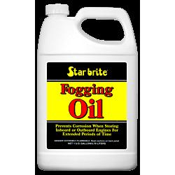 Fogging Oil Gal. 3.79ltr