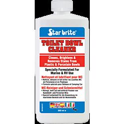Toilet Bowl Cleaner 500ml