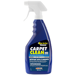 Ultimate Carpet Clean 650ml
