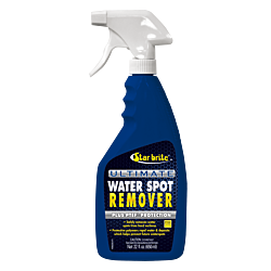 Water Spot Remover 650ml