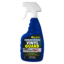 Ultimate Vinyl Guard with PTEF 1ltr