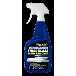Ultimate Fiberglass Stain Remover 1ltr