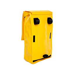Man Over Board Rescue System (Yellow)