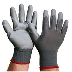 HARRIS SERIOUSLY GOOD PAINTERS GLOVES
