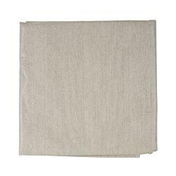Harris Cotton Dust Sheet 3.6m x 2.75m