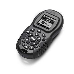i-Pilot System Remote Access BT