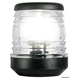 Classic 360° LED Mooring Light