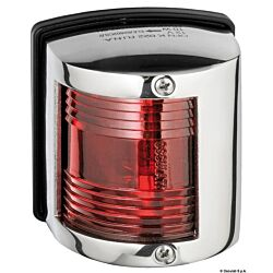 Utility 85 Navigation Lights Made of Stainless Steel