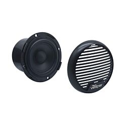 "3"" Waterproof External Speaker"
