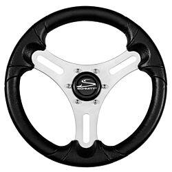 """13"""" Torcello Lite - Polyurethane Wheel"""