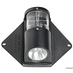 Utility Navigation and Deck Light 4 W HD LEDs