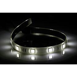 Ambient Strip Lights, Flexible Version