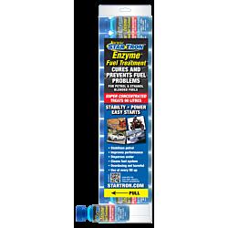 Star Tron® Vertical  Shooter Dispenser – Super Concentrated Formula