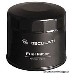 Oil Filter VOLVO Diesel 3581621