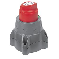 Easy Fit Battery Switch, 275A Continuous