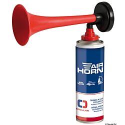 Big Gas Horn 100 dB