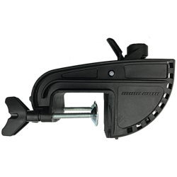 Minn Kota Endura Transom Mount Bracket Assembly