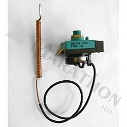Over Heat Thermostat for Isotemp Basic