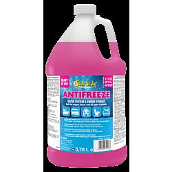 -46°C Premium Anti-Freeze (Pink)  3.78ltr
