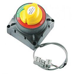 Dual Operation VSS (Voltage Sensitive Switch) HD Optic 12/24V 500A MC6