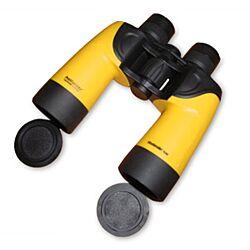 ProMariner Weekend Marine Binoculars