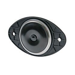 12V Drop-In Low Profile Horn (Bulk)
