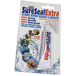 Sureseal Flexible Repair Sealant (35ml)