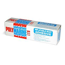 PVC (3026) 1 Part Adhesive - 70ml Tube