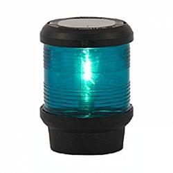 Aqua Signal Series 40-12V GREEN AR mount