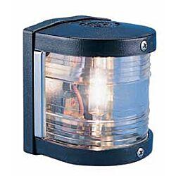 Aqua Signal Series 25-12V MASTHEAD CLASSIC