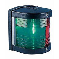 Aqua Signal Series 25-12V BICOLOR CLASSIC