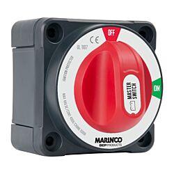 Pro Installer 400A Double Pole Battery Switch - MC10