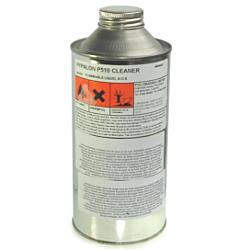 P510 Hypalon Solvent, 1 Litre Container
