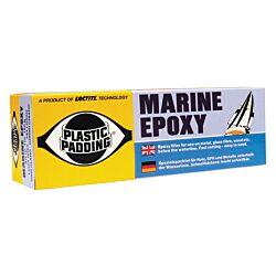 Marine Epoxy 270g - 2 x 270g Tins